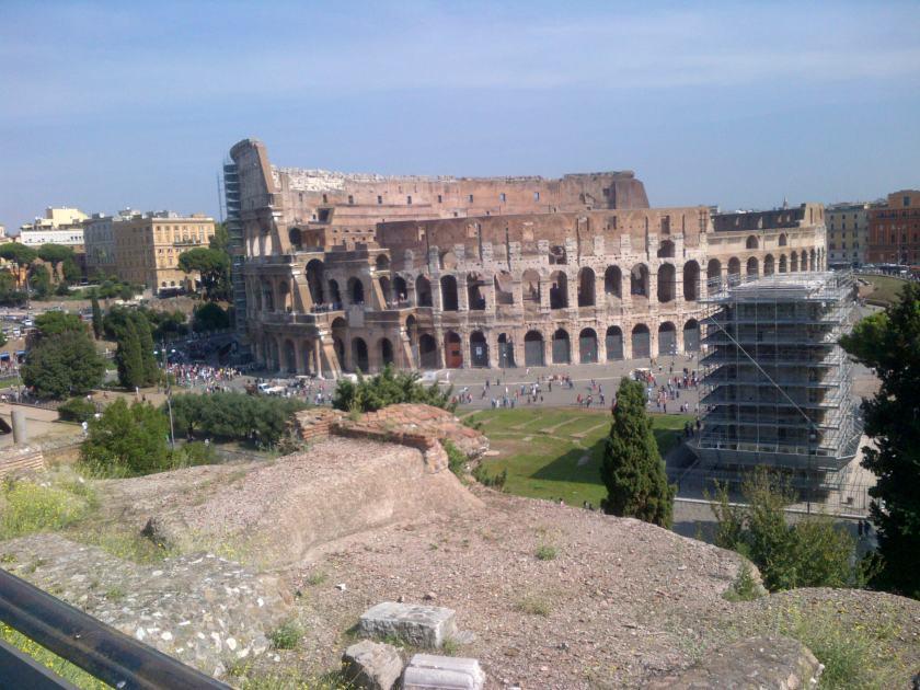 Roma-20130928-00300